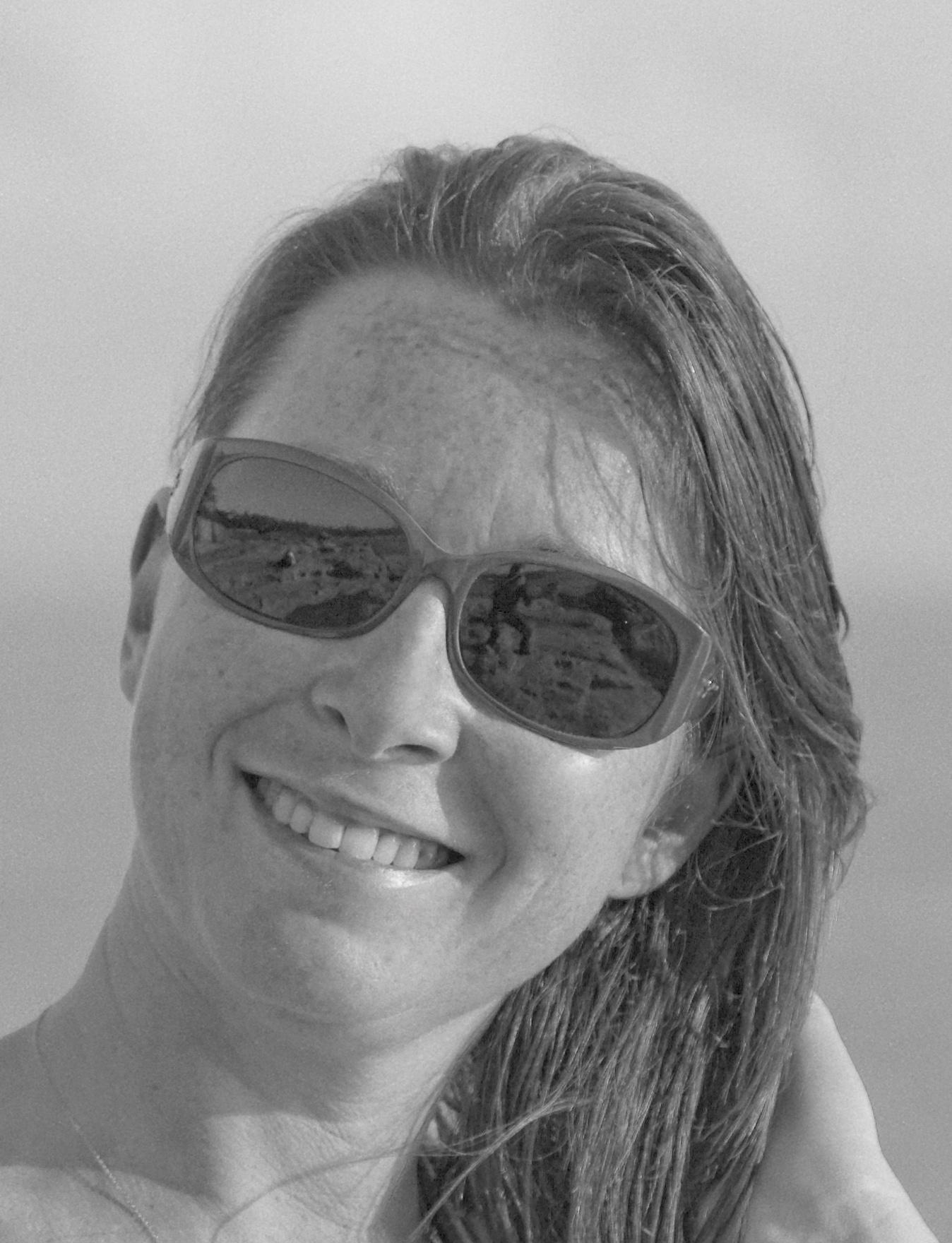 profil image
